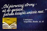 Angeik_Rudź_._1_msc
