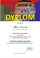 dyplom_-_marysia