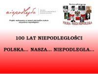 APEL_100-LAT_NIEPODLEGLOSCI
